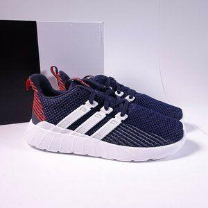 adidas Questar Flow Sneaker EE6943 Dark Blue/White